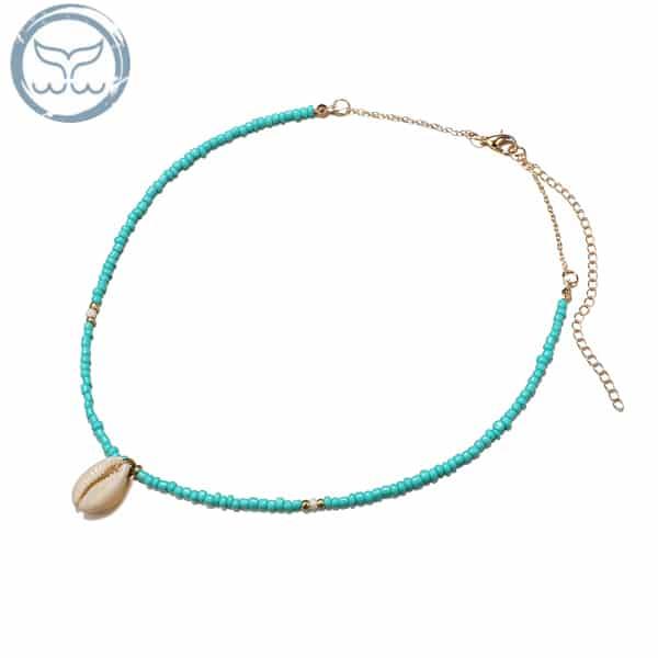 collier-coquillage-ras-de-cou-bleu-entier