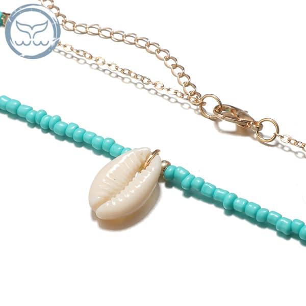 collier-coquillage-ras-de-cou-bleu-zoom