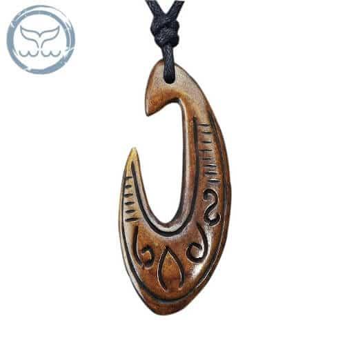 collier surf maori